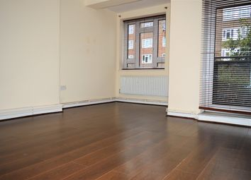 Thumbnail 3 bed flat to rent in Stutfield Street, Tower Hill, Aldgate East