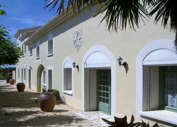 Thumbnail 7 bed property for sale in Coursan, Aude, France