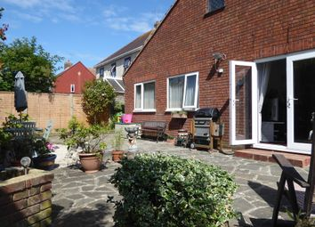 Thumbnail 3 bed semi-detached house to rent in Sunnyhill Road, Herne Bay