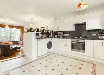 Thumbnail 5 bedroom town house to rent in Plover Way, London