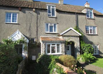 Thumbnail 4 bed cottage for sale in Great Gable, Tockington Green, Tockington, Bristol, South Gloucestershire