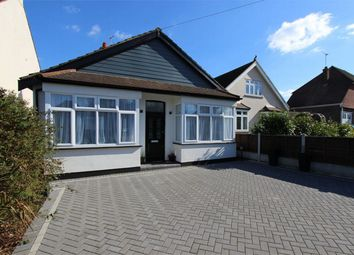 4 bed detached bungalow for sale in Eastwood Road, Leigh-On-Sea, Essex SS9