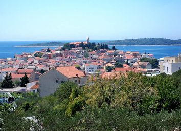 Thumbnail 2 bed apartment for sale in 1896, Primošten, Croatia