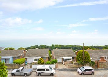 Thumbnail 3 bed semi-detached house for sale in St. Albans Road, Ventnor