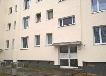 Thumbnail 1 bedroom apartment for sale in 14052, Berlin / Charlottenburg, Germany