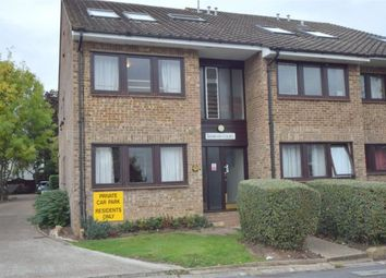 Thumbnail 2 bed flat to rent in Bonner Hill Road, Kingston Upon Thames