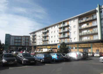 Thumbnail 1 bedroom flat to rent in Parkhouse Court, Hatfield
