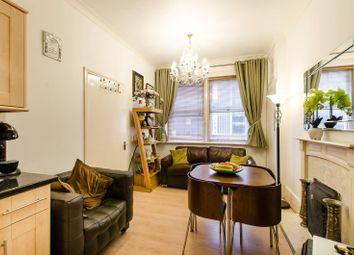 Thumbnail 1 bed flat to rent in Vauxhall Bridge Road, Westminster
