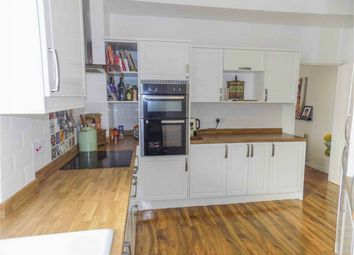 Thumbnail 3 bedroom end terrace house for sale in Leicester Avenue, Horwich, Bolton, Lancashire