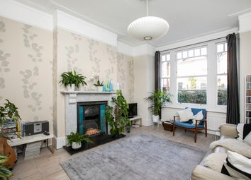 3 bed maisonette for sale in Dalkeith Road, Dulwich, London SE21