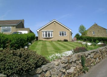 Thumbnail 2 bed detached bungalow to rent in Guisborough Road, Moorsholm, Saltburn-By-The-Sea