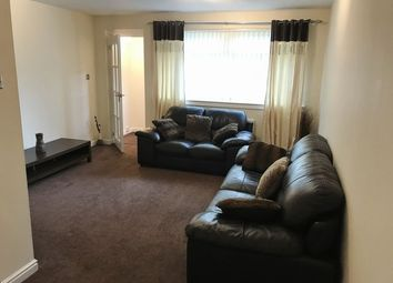 Thumbnail 1 bed terraced house to rent in Craigton Gardens, Lennoxtown, Glasgow