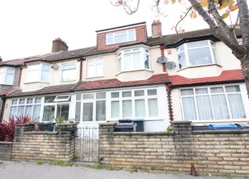 Thumbnail 5 bed terraced house for sale in Chartham Road, London