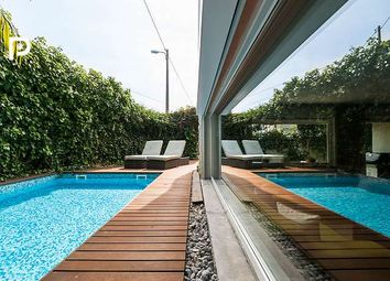Thumbnail 4 bed villa for sale in Estoril, Lisbon, Portugal