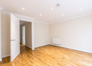 Thumbnail Room to rent in Woodberry Grove, Manor House