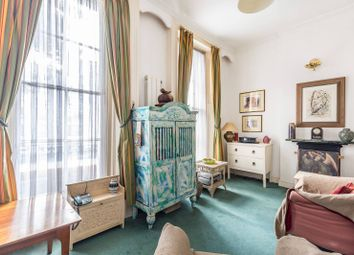 Thumbnail 1 bed flat for sale in Holland Park Avenue, Holland Park