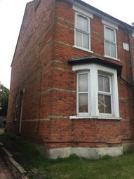 Thumbnail 1 bed terraced house to rent in Ambercromby Ave, High Wycombe