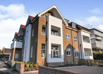 Thumbnail 2 bed flat for sale in Beaufort Court, 31 Russell Hill, Purley, Surrey