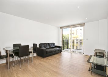 Thumbnail Property for sale in Baroque Gardens, Grand Canal Avenue, London