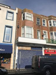 Thumbnail 3 bedroom terraced house for sale in 11 Norman Road, St Leonards-On-Sea, East Sussex