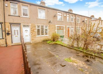 Thumbnail 3 bed town house for sale in Carr Bottom Avenue, Bankfoot, Bradford