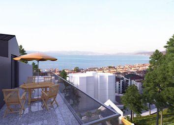 Thumbnail Apartment for sale in Bursa, Marmara, Turkey