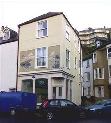 Thumbnail Retail premises to let in 1B Browns Hill, Dartmouth, Devon
