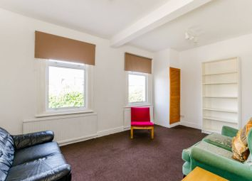 Thumbnail 3 bed maisonette to rent in Terront Road, Harringay