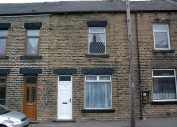 Thumbnail 3 bedroom property to rent in Pontefract Road, Cudworth, Barnsley