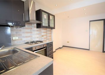 Thumbnail 1 bedroom flat for sale in Purley Way, Croydon, Surrey
