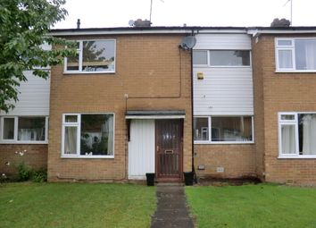 Thumbnail 3 bed terraced house for sale in Upper Eastern Green Lane, Eastern Green, Coventry
