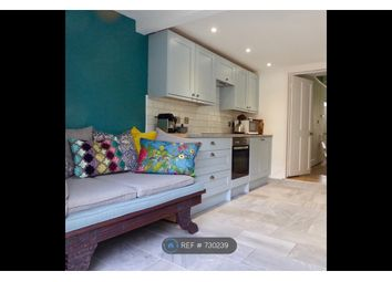 Thumbnail 2 bed terraced house to rent in Alpha Road, Ramsgate