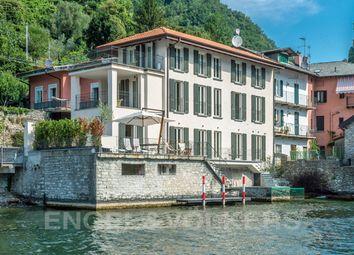Thumbnail 4 bed villa for sale in Laglio, Lago di Como, Ita, Laglio, Como, Lombardy, Italy