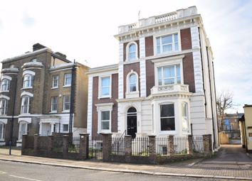 Thumbnail Studio to rent in Parrock Street, Gravesend
