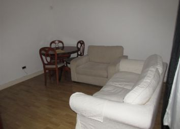 Thumbnail 2 bedroom property to rent in Manor Road, London