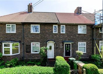 Thumbnail 2 bed terraced house for sale in Bishopsford Road, Morden, Surrey