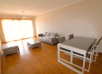 Thumbnail 2 bed apartment for sale in Caminho Velho Dos Reis Magos 88, 9125-121 Caniço, Portugal