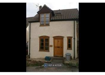 Thumbnail 2 bed detached house to rent in High Street, Cam