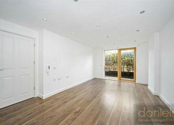 Thumbnail Flat to rent in 25 Church Road, Harlesden, London