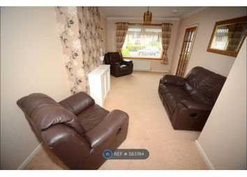 Thumbnail 2 bedroom terraced house to rent in Slessor Road, Aberdeen