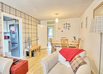 Thumbnail 2 bed flat for sale in Ware