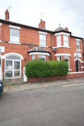 Thumbnail 4 bed terraced house for sale in Lord Street, Chester