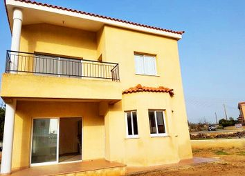 Thumbnail 3 bed villa for sale in Petridia, Emba, Paphos, Cyprus