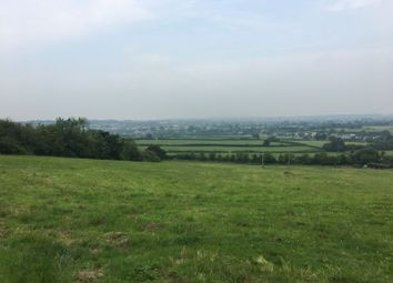 Thumbnail Equestrian property for sale in Kelston, Bath