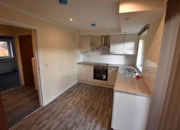 3 bed terraced house to rent in Lansdowne Road, Leicester LE2