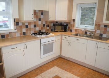 Thumbnail 2 bed end terrace house for sale in Kirkby Street, Maryport