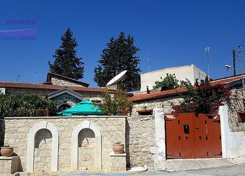 Thumbnail 2 bed detached house for sale in Spitali, Limassol, Cyprus