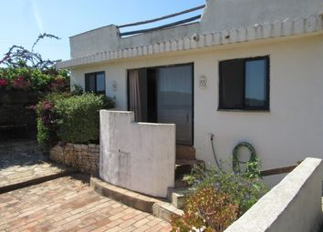 Thumbnail 6 bed villa for sale in Portugal, Algarve, Loulé