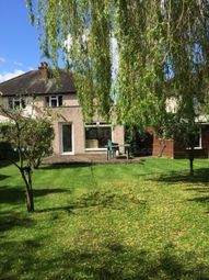 Thumbnail 2 bed shared accommodation to rent in Chase End, Epsom, Surrey