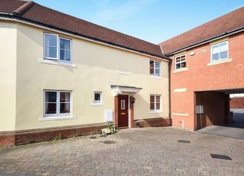 Thumbnail 3 bed terraced house for sale in Dawson Way, Witham